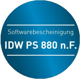 siegel-idw-ps
