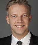 """Aus """"IMMO VR RATING"""" wird """"agree21VR-Rating-Immo"""": parcIT und DG HYP beschließen Kooperation"""